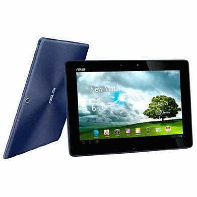 Asus MemoPad ME301T Tablet Brings Quad Core Processor With Dual Cameras | Cool Gadgets and Technology News | Scoop.it