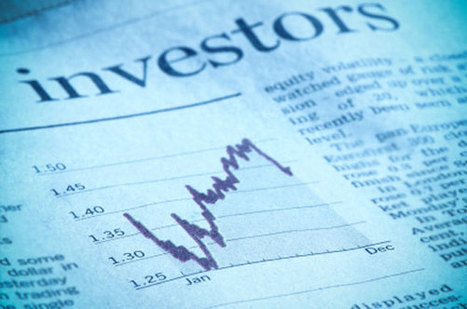 Promising Themes for Investors | Business & Finance Info | Scoop.it