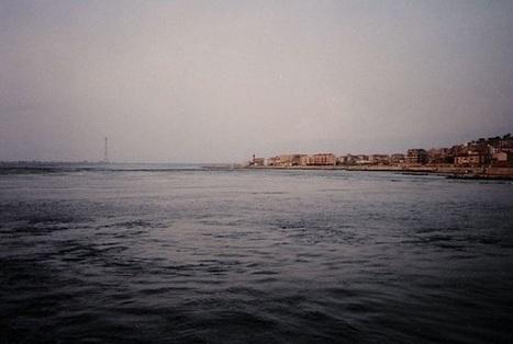 EURICLEA: QUE SEA LARGO EL CAMINO #odisea2015 | EURICLEA | Scoop.it