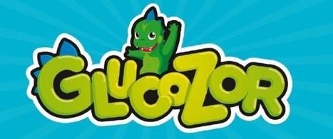 GlucoZor : jeu pour jeunes diabétiques - Buzz-esanté | Le patient au coeur du systéme de santé | Scoop.it