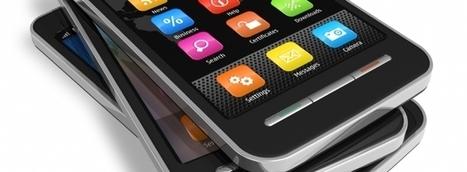 Le mobile, nouvelle porte d'entrée privilégiée de la relation client | DIGITAL CULTURE | Scoop.it