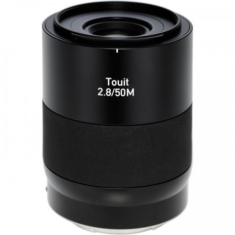 New Reviews! Touit 50mm Macro, FE 24-240mm Lens, FE 28mm f/2 Lens and more… | SonyAlphaLab.com | Sony News, Rumors and Killer Photography Gear Deals!! | Scoop.it