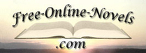 Free Online Short Stories | Short stories for English learners. | Scoop.it