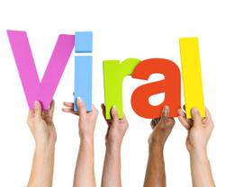 6 Tipps fürs virale Marketing | Social Media Superstar | Scoop.it