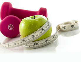 healthy.jpg (324x248 pixels) | Fitness Promotions | Scoop.it