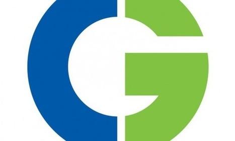 Smart grid : CG fournisseur principal du projet Saudi Electricity Company - Les-SmartGrids.fr | Smart Grids | Scoop.it