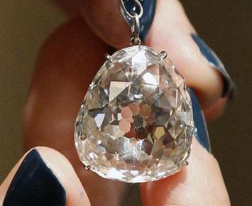 Sticks & Stones, Diamonds & Bones | Antiques & Vintage Collectibles | Scoop.it