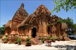 Vietnam and its cultural historical tourism attraction to the tourists ... | World Travel News | Scoop.it