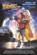 Back to the Future 2 - Geleceğe Dönüş 2 - Online Film İzle   Online Filmler   Scoop.it