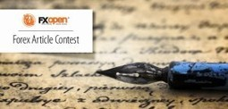 Join the Fxopen Bitcoin Contest - Bitcoin Price | Bitcoin newsletter | Scoop.it
