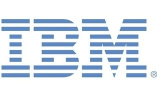 IBM Buys Silverpop to Boost Personalized Marketing Capabilities | Digital-News on Scoop.it today | Scoop.it