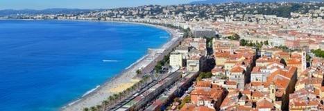 Les 10 choses qu'il faut faire à Nice | Actu Tourisme | Scoop.it