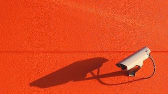La vigilancia en Internet avanza con la complicidad de los gobiernos   Quis custodiet ipsos custodes?   Scoop.it