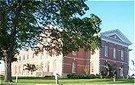 celebrated at community center - Platte County Landmark | Platte County High School | Scoop.it