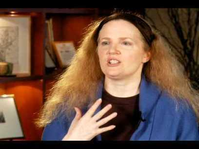 Suzanne Collins Videos - The Hunger Games | St Edward's Library | Scoop.it