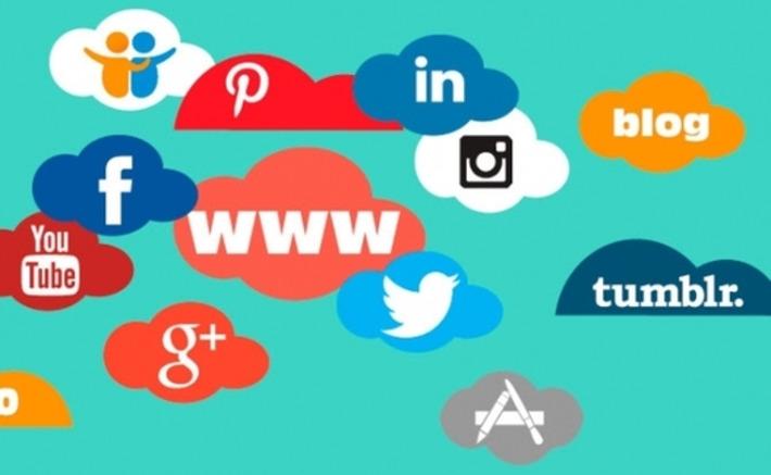 [Infographie] Les 7 bonnes questions à se poser pour une stratégie web performante | SEO et Social Media Marketing | Scoop.it