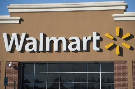 Walmart won't state transgender bathroom policy after requests | LGBT Network | Scoop.it