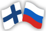 Spinverse to boost Finnish-Russian innovation co-operation by Nanotechnology Innovation Alliance | Spinverse | Finland | Scoop.it