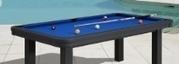Blackball un jeu en billard anglais | Blogs de billard | Scoop.it