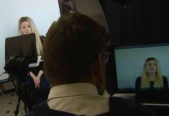 L'arma per essere assunti se disabili è il Video-CV | adolescenti disabili | Scoop.it
