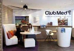 Le Club Med à la peine en Europe   Leclubmed   Scoop.it