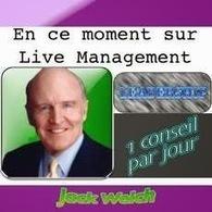 Live Management: Comment le stress nuit à la créativité   Coaching life   Scoop.it