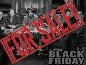"Rumeur & Black Friday - Full Tilt Poker brade 50% de son capital pour 200 millions de dollars? | "" POKER - All about "" by GOLDENPALACE.be | Scoop.it"