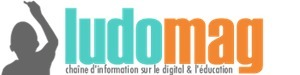 L'Ecole numérique de demain se construit au salon Educatec-Educatice - Ludovia Magazine   Pros de l'éducation primaire, secondaire & de l'enseignement supérieur   Scoop.it