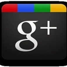 What Might Google+ Improvements Mean for Marketers? | SMB Social Media Monitor | Scoop.it