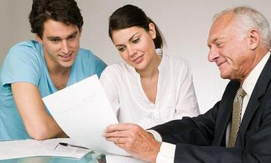 Do you follow this check list while choosing a financial consultant delhi?   Financial Planning   Scoop.it