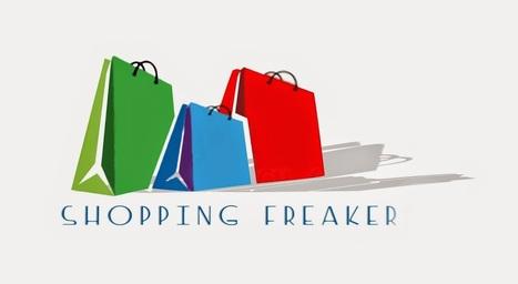 Shopping Freaker: About Us   Shopping Freaker   Scoop.it