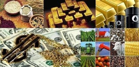 Best MCX Commodity Tips Provider | Best Stock Market and commodity Tips Provider | Scoop.it