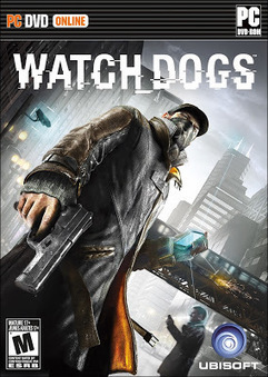 Full Free PC Game Download: Watch Dogs PC Full Version Game Donwload | WorldFreeGamez.com | Scoop.it