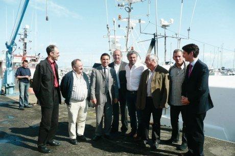 Marennes-Oléron découvre le Bassin - SudOuest.fr   Le Bassin d'Arcachon   Scoop.it