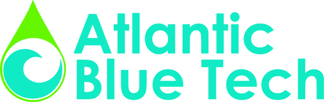 AtlanticBlueTech Project - Newsletter N3 - June2015 | Sea Tech Event, Brest, France www.seatechevent.eu | Scoop.it
