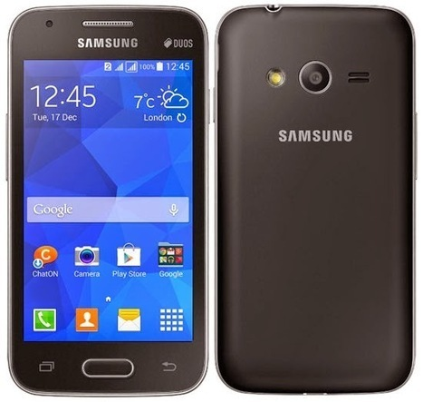 Harga Samsung Galaxy V Terbaru | Harga Handphone Terbaru | Scoop.it