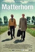 Una película sobre homosexualidad triunfa en el festival de cine de ... - Universo Gay | Documentary | Scoop.it
