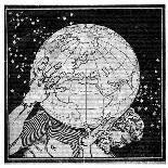 Atlas geográfico interactivo. | Geografía | Scoop.it
