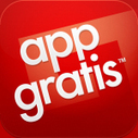 Apple Pulls iOS App Discovery Service AppGratis From App Store | TechCrunch | New Media Technology | Scoop.it