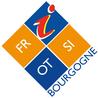 Infos e-tourisme FROTSI Bourgogne