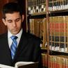 Business Management - Legal Matters