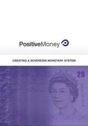 Paolo Barnard - Explains Modern Monetary Theory | The Money Chronicle | The Money Chronicle | Scoop.it