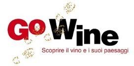 DEGUSTAZIONI: 26-11-2013 Roma (RM) – I rossi del Sud – Go Wine | Made in Italy Flavors - Luxury Wines, Truffle, Caviar | Scoop.it