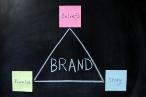 How to Prepare Your Brand for Business Storytelling Success | Story and Narrative | Scoop.it