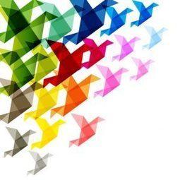 De-Mystifying eLearning Gamification - eLearning Industry | disruptive technolgies | Scoop.it