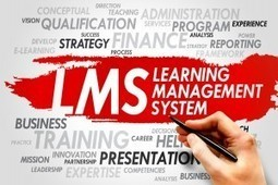 What Are The Components of a Good LMS? | Your Training Edge ® | Learning & Mind & Brain | Scoop.it