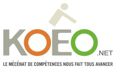 KOEO la plateforme du mécénat de compétences | Entretiens Professionnels | Scoop.it