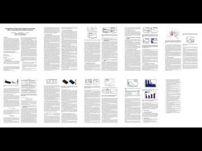 De evolutie van een wetenschappelijk artikel: timelapse-video toont de 463 versies | Master Leren & Innoveren | Scoop.it
