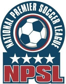 OC Pateadores Face FC Hasental for NPSL West Lead on SoccerNation News Soccer News | FC soccer | Scoop.it