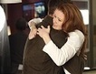 Grey's Anatomy hires a flash mob - SheKnows.com   Flash Mob   Scoop.it